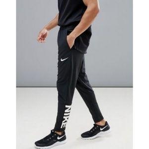 Nike Dri-Fit Projext X Training Pants Men's Large